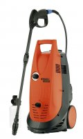 Black&Decker PW 1500 WB
